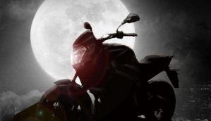 बजाज ऑटो की 400 सीसी वाली हैवी ड्यूटी बाइक डॉमिनर 400 की बिक्री जल्द