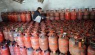 अब देश में 89 फीसदी लोग कर रहे हैं LPG सिलेंडर का इस्तेमाल, इस वजह से हुई बढ़ोतरी
