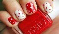 Nail the nail art trends - here's how
