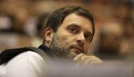 Rahul Gandhi pleads 'not guilty' in defamation case at Mumbai court