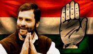 राहुल गांधी को नहीं मिली सहारनपुर जाने की इजाज़त