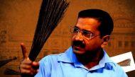 पंजाब: बग़ावती कैडरों के बाद आप पर भ्रष्टाचार के बादल