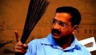 बवाना उपचुनाव: फरवरी 2015 के बाद केजरीवाल की पार्टी ने दिल्ली में जीता चुनाव