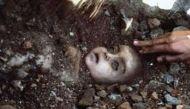भोपाल गैस त्रासदी के 32 साल: आज भी इंसाफ़ की दरकार बरक़रार