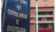 CBI ने SC में कहा- 'बोफोर्स केस में हिंदुजा बंधुओं की बेल का विरोध न करने का था आदेश'