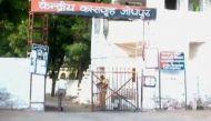 राजस्थान: जोधपुर सेंट्रल जेल की दीवार फांदते तीन क़ैदी करंट से झुलसे