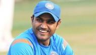 IPL 2017: सनी लियोनी के साथ कमेंट्री करेंगे वीरू पाजी