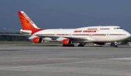 Air India passengers left gasping for breath after AC malfunctions onboard