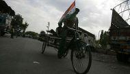 भीतरी टूटन: कांग्रेस और एनसीपी के हाथों से फिसलता महाराष्ट्र