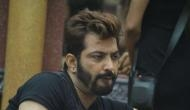 Bigg Boss: Ex contestant Manu Punjabi wants to go beyond reality shows