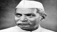 132वीं जयंती पर देश के प्रथम राष्ट्रपति डॉ राजेन्द्र प्रसाद को दी गई श्रद्धांजलि