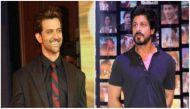 शाहरुख़ की 'रईस' से पहले रिलीज होगी रितिक रोशन की फ़िल्म 'काबिल'