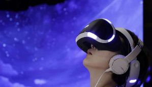 Unfaithfully yours: what happens when virtual reality affairs get real?