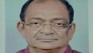 गुजरात के कारोबारी मोहित शाह बोलेः मेरी नहीं नेताओं की थी हजारों करोड़ की अघोषित संपत्ति