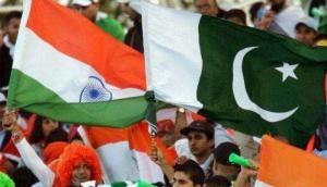 Kartarpur corridor: India, Pakistan to hold second round of talks today
