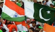 India vs Pakistan: Arch-rivals to face each other in World Cup final match