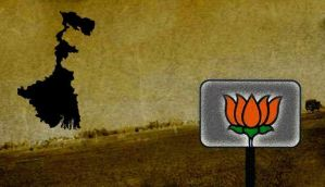 भाजपा का जमीन खरीद अभियान: बंगाल में भी नोटबंदी से पहले खरीदी गई जमीनें