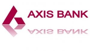 Axis bank writes to BSE over disclosure requirements in Nirav Modi fraud case