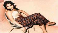 तस्वीरों में जयललिता का सफ़रनामा: एक दिलकश अभिनेत्री से सफ़ल राजनेता तक