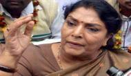 VIDEO: महिला के घर से बाहर निकलने पर रेप होता है, लेकिन मोदी को विदेश घूमने का शौक है- रेणुका चौधरी