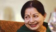 AIADMK demands President, PM Modi's intervention over CBI probe into Amma's death