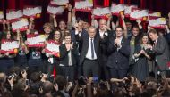 As Austria rejects the far-right and Italy votes No, Europe's future hangs in the balance