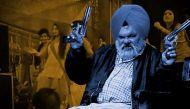 डांसर की हत्या ने पंजाब के सामाजिक ताने-बाने में घर कर चुकी गंदगी को उजागर कर दिया है