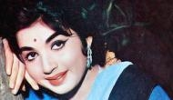 In Pictures: Life and times of colourful and controversial Jayalalithaa