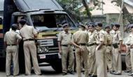प्रियंका चतुर्वेदी की बेटी को रेप की धमकी देने वाला शख्स गिरफ्तार