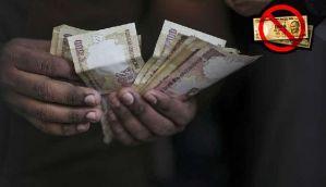 नोटबंदी और राजनीति: मोदी सरकार ने जबरन मंदी का दौर ला दिया