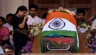 मद्रास हाईकोर्ट के जज ने कहा- 'जयललिता की मौत पर मुझे भी संदेह है'