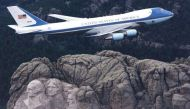 New Air Force One is ridiculously costly at $4 million, cancel order: Donald Trump