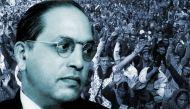 रोहित वेमुला और उना कांड: दलितों का संघर्ष अभी पूरा होना बाक़ी है
