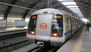 दिल्ली में MCD चुनाव के दिन सुबह 4 बजे से चलेगी मेट्रो