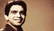 ट्रेजडी किंग दिलीप कुमार की स्थिति में सुधार