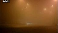 4 killed in Rajasthan road accident, courtesy fog