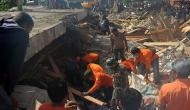 In Pictures: Magnitude 6.5 earthquake hits Aceh in Indonesia, kills dozens