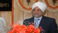 हिंदुत्व की राजनीति पर पूर्व चीफ जस्टिस ने दिया बड़ा बयान
