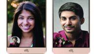 मुफ्त रिलायंस जियो सिम के साथ माइक्रोमैक्स ने लॉन्च किया सस्ता Vdeo 4G स्मार्टफोन