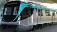 जब हम ऑस्ट्रेलिया को एक्सपोर्ट करते हैं मेट्रो कोच, तो फिर चीन से क्यों मंगाए?
