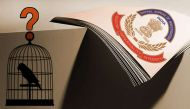 'पिंजरे का तोता': क्या सरकार सीबीआई से सांठ-गांठ करने में लगी है?