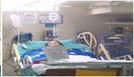 जयललिता की मौत पर बडा़ खुलासा, 75 दिन तक बंद थे ICU के सभी CCTV