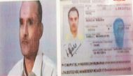 पाकिस्तान: कुलभूषण जाधव के ख़िलाफ़ पक्के सबूत नहीं