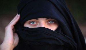 इलाहाबाद हाईकोर्ट: तीन तलाक मुस्लिम महिलाओं के खिलाफ क्रूरता