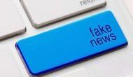 Man arrested for publishing fake Lok Sabha polls schedule on website