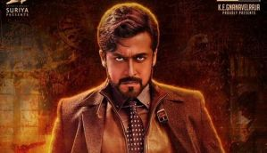 14th Chennai International Film Festival postponed to 2017