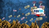 रॉबिनहुड रिवर्स संस्करण: सरकार ने ग़रीबों का पैसा चूसकर अमीरों की जेब में पहुंचा दिया