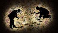 अब्दुल रज़्ज़ाक की दो लाख करोड़ की संपत्ति और आयकर विभाग की निराशा