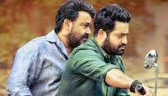 Janatha Garage : Mohanlal - Jr.NTR completes 100 days, emerges all-time 3rd Telugu grosser after Baahubli and Srimanthudu