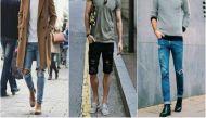 लड़कियों के बाद अब लड़कों के भी जींस पहनने पर लगी पाबंदी